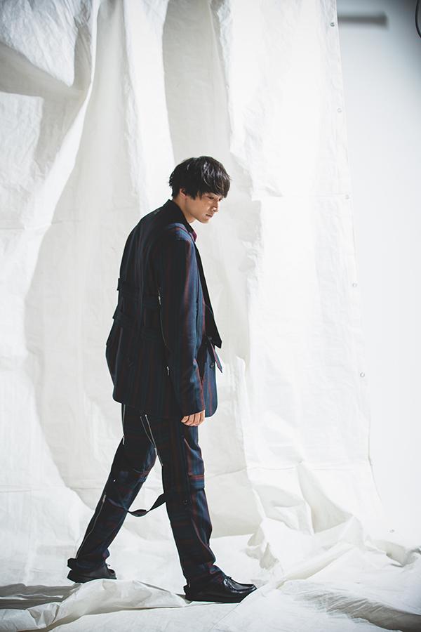 蟆城未縺輔s繝・せ繝・_A0I8247