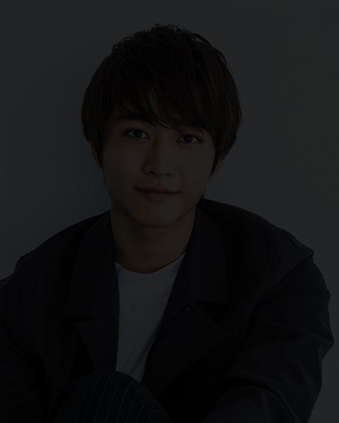 佐藤_寄り_b