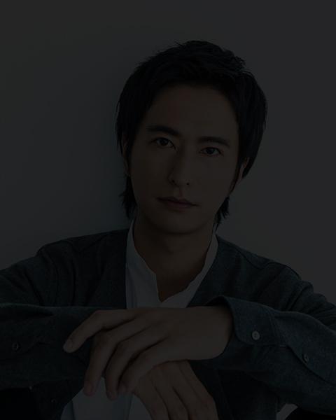 秋山_寄り_b