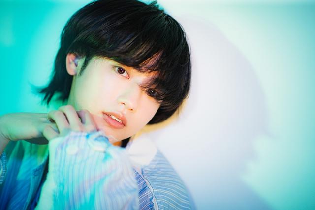 """【ゆうたろう】 Netflix『FOLLOWERS』 東京でサバイブし続ける彼が出会ったのは """"ピンク髪の男の子""""―"""