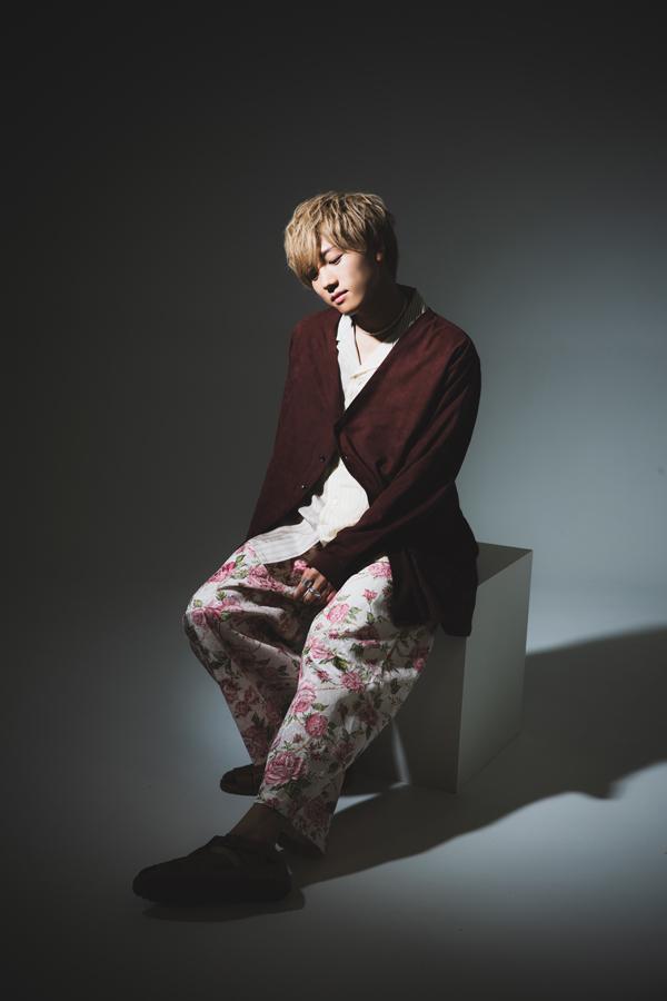 螳我コ輔&繧・_A0I9867