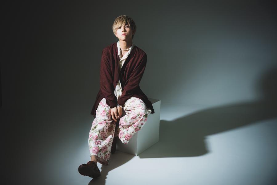 螳我コ輔&繧・_A0I9961