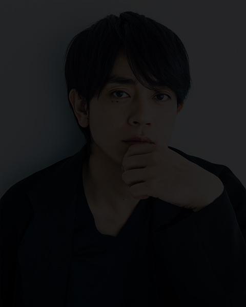 青柳_寄り_b