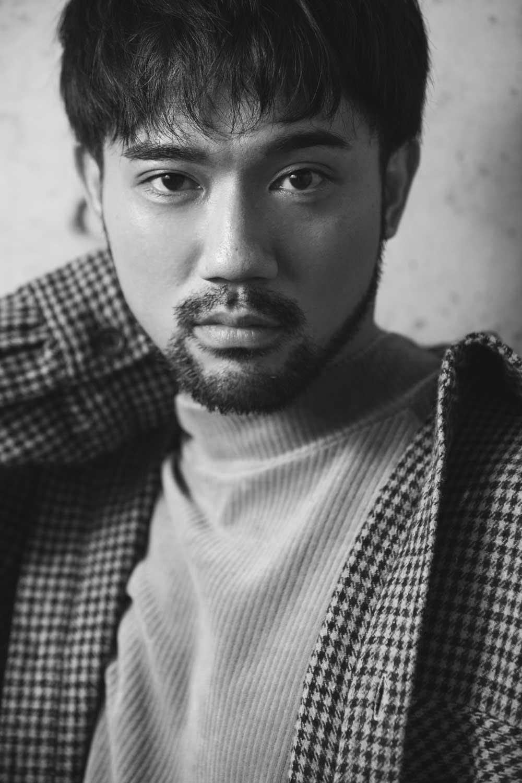 【小澤雄太】 劇団EXILE舞台『勇者のために鐘は鳴る』 特別インタビュー