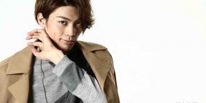 higashi2_fast