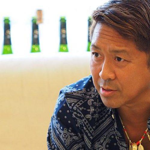 interview_junyoshida1-e1472465479797-900x386