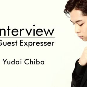 interview_topyudaitiba-900x386