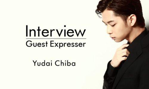 interview_topyudaitiba-900x386