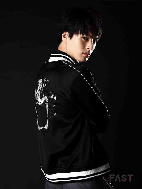 interview_yamato1_fast