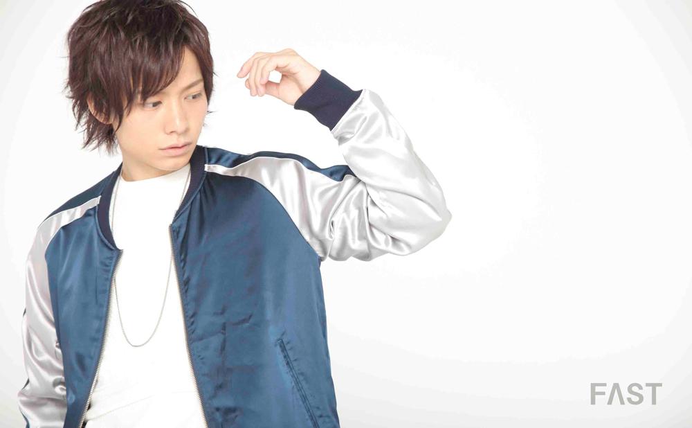 ren6_fast