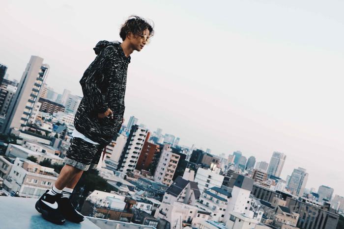 yoshitasu_pickup2