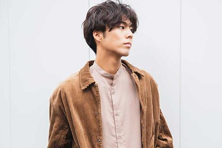【小野塚勇人】 劇団EXILE舞台『勇者のために鐘は鳴る』 特別インタビュー