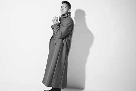 【SWAY】 劇団EXILE舞台『勇者のために鐘は鳴る』 特別インタビュー