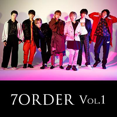 7oeder1