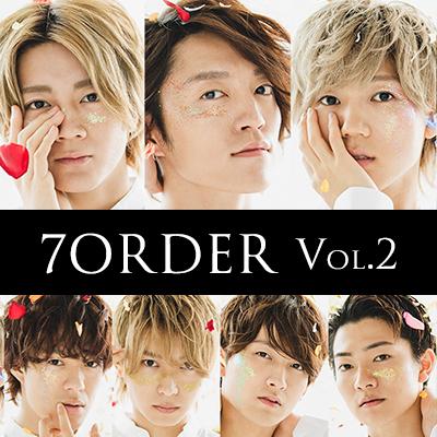 7oeder2