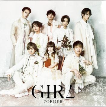 FireShot Capture 004 - 『GIRL』 - 7ORDER project Official Site - 7order.jp