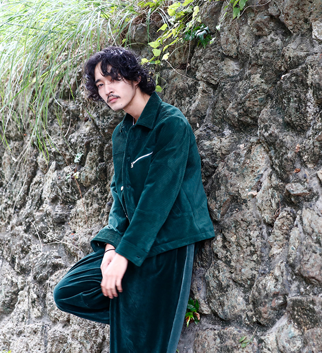 【上杉柊平】ドラマ『チート~詐欺師の皆さん、ご注意ください~』 掴めない男を演じる、彼の唯一無二の魅力とは—