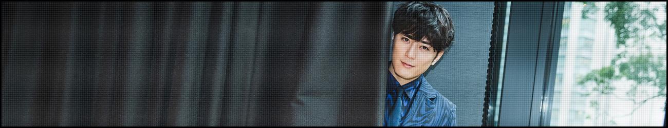 【間宮祥太朗】 映画『殺さない彼と死なない彼女』 Twitter発の実写映画化に身を投じた、彼の見る作中の愛の形—