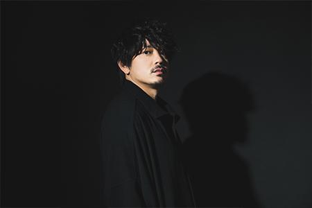 【青柳翔】 劇団EXILE舞台『勇者のために鐘は鳴る』 特別インタビュー