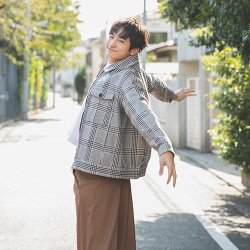 """【小関裕太】 映画『""""隠れビッチ""""やってました。』、『シグナル100』 柔らかな感覚で役を捉え続ける彼の魅力とは—"""