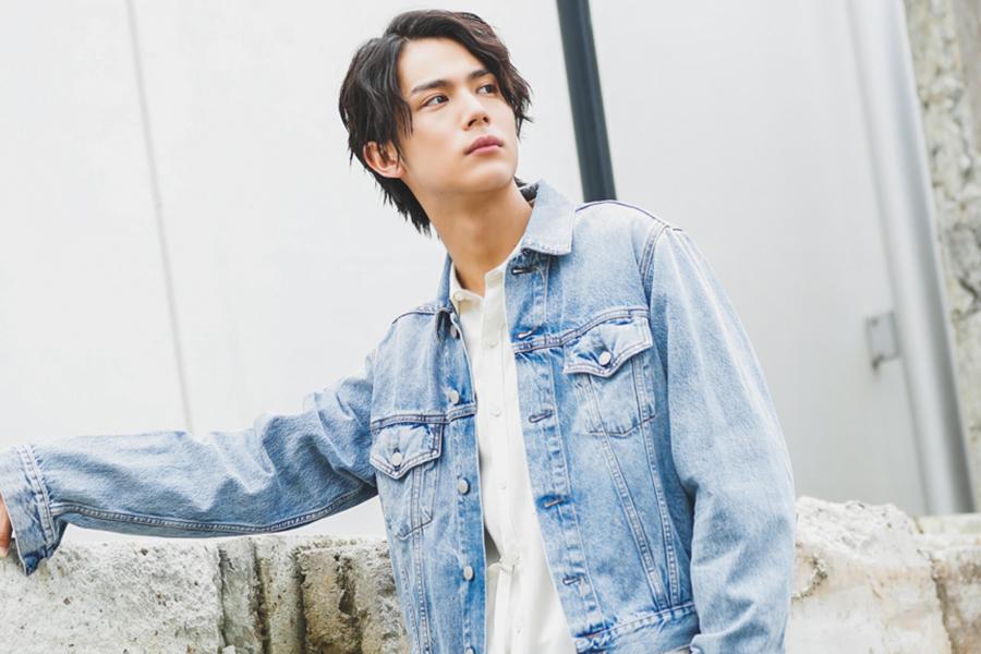 【中川大志】 連続テレビ小説『なつぞら』 物語の中で変化を遂げていくキャラクターの魅力とは—